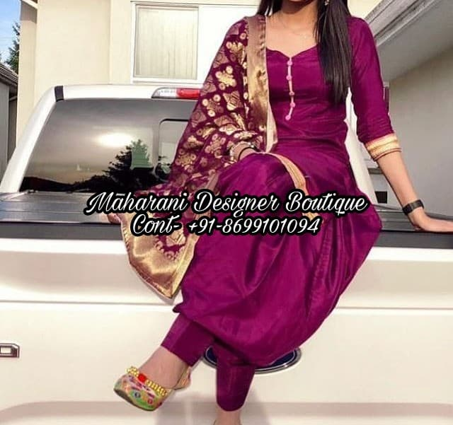 salwar designs photos,salwar designs photos 2018,salwar designs photos 2017,salwar designs photos 2016,salwar designs pics,salwar neck designs photos,new salwar designs photos,salwar suit designs photos,salwar kameez designs photos,new salwar designs photos 2017,only salwar designs photos,cotton salwar kameez designs catalogue photos,cotton salwar kameez neck designs catalogue photos,designer salwar kameez photos,salwar kameez neck designs photos,new salwar kameez designs photos,patiala salwar kameez designs photos,punjabi salwar kameez designs photos 2014,pakistani salwar kameez designs photos,latest salwar kameez designs photos,salwar suit neck designs photos,designer salwar suit photos,Maharani Designer Boutique