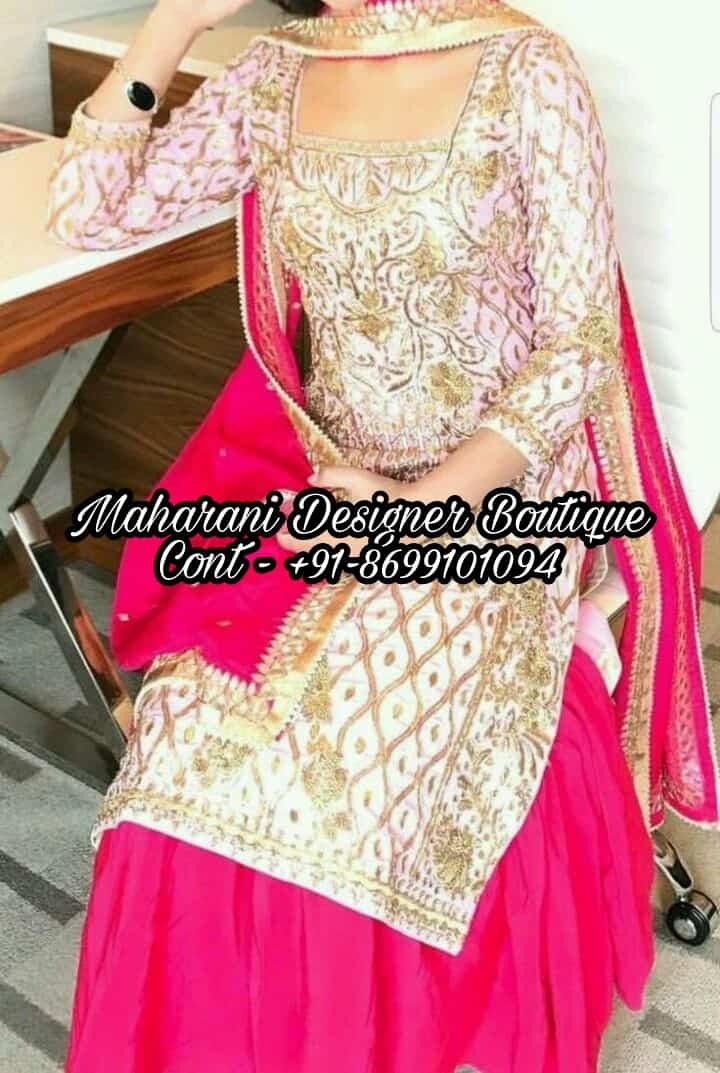 designer shops in punjabi bagh, designer boutiques in punjab, designer boutiques in punjab on facebook, best designer boutiques in punjab, top designer boutiques in punjab, multi designer stores in punjabi bagh, designer boutiques in jalandhar punjab, designer boutique punjabi suits, designer boutique punjabi salwar suit, Maharani Designer boutique