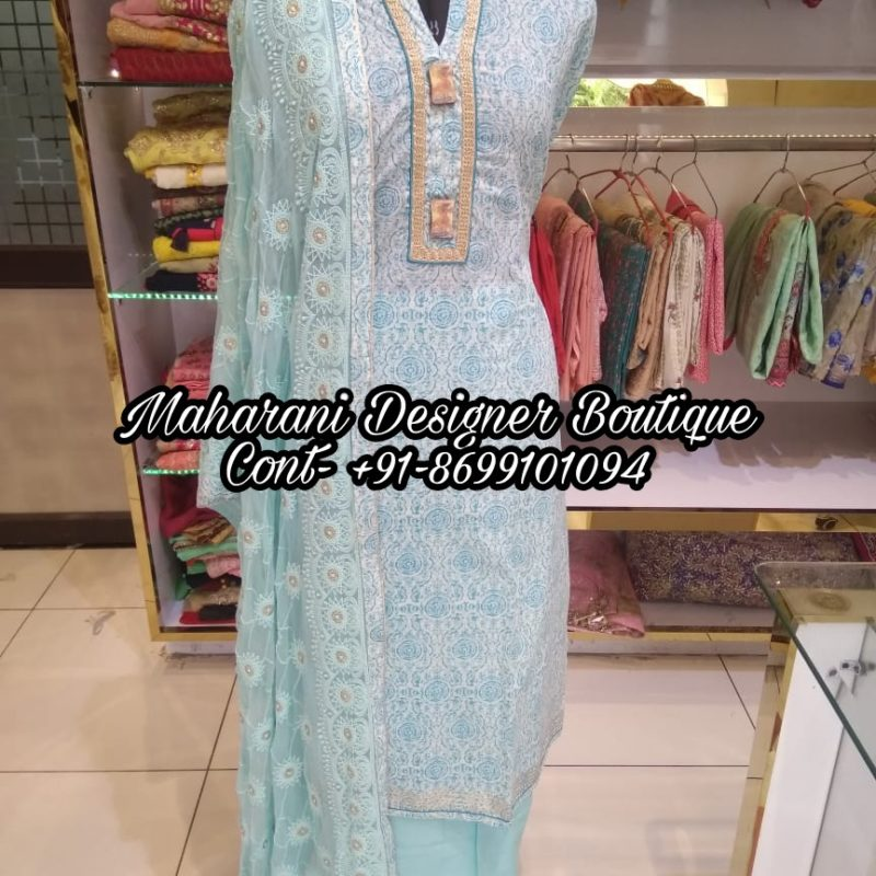 online pajami suits,online shopping pajami suit,punjabi suits online india,pajami suit online shopping,buy pajami suits online,long pajami suits online,indian pajami suits online,wholesale pajama sets,wholesale women's pajama sets,wholesale flannel pajama sets,pajama short sets wholesale,wholesale cotton pajama sets,men's pajama sets wholesale,Maharani Designer Boutique