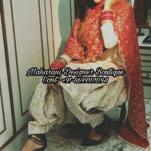 salwar suit,salwar suit design,salwar suit images,salwar suit pics,salwar suit punjabi,salwar suit onlinesalwar suit and price,the salwar suit designs,salwar suit boutique,salwar suit brands,MaharanI Designer Boutique