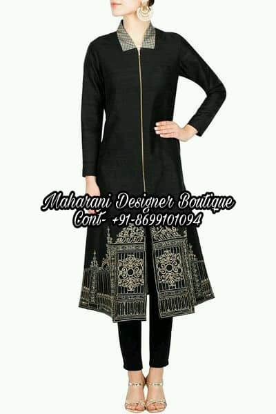 pajami suit,pajami suit design 2018,pajami suit neck design,pajami suit images,pajami suits party wear,pajami suits with price,pajami suit for ladies,pajami suit design 2017,pajami suit boutique,pajami suit buy,pajami suits bollywood,brocade pajami suit,black pajami suit design,best pajami suit,bridal pajami suit,Maharani Designer Boutique