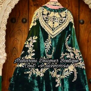 Looking To Buy Designer Wear Punjabi Suits In Ludhiana Punjab | Designer Suits. CALL US : + 91-86991- 01094 / +91-7626902441 or Whatsapp Designer Wear Punjabi Suits In Ludhiana Punjab | Designer Suits, latest punjabi suits in ludhiana, punjabi lehenga images, best wedding shopping in ludhiana, punjabi suit store in ludhiana, my photo ludhiana punjab, ludhiana bridal shops, punjabi suits ludhiana, Designer Wear Punjabi Suits In Ludhiana Punjab | Designer Suits France, Spain, Canada, Malaysia, United States, Italy, United Kingdom, Australia, New Zealand, Singapore, Germany, Kuwait, Greece, Russia, Poland, China, Mexico, Thailand, Zambia, India, Greece