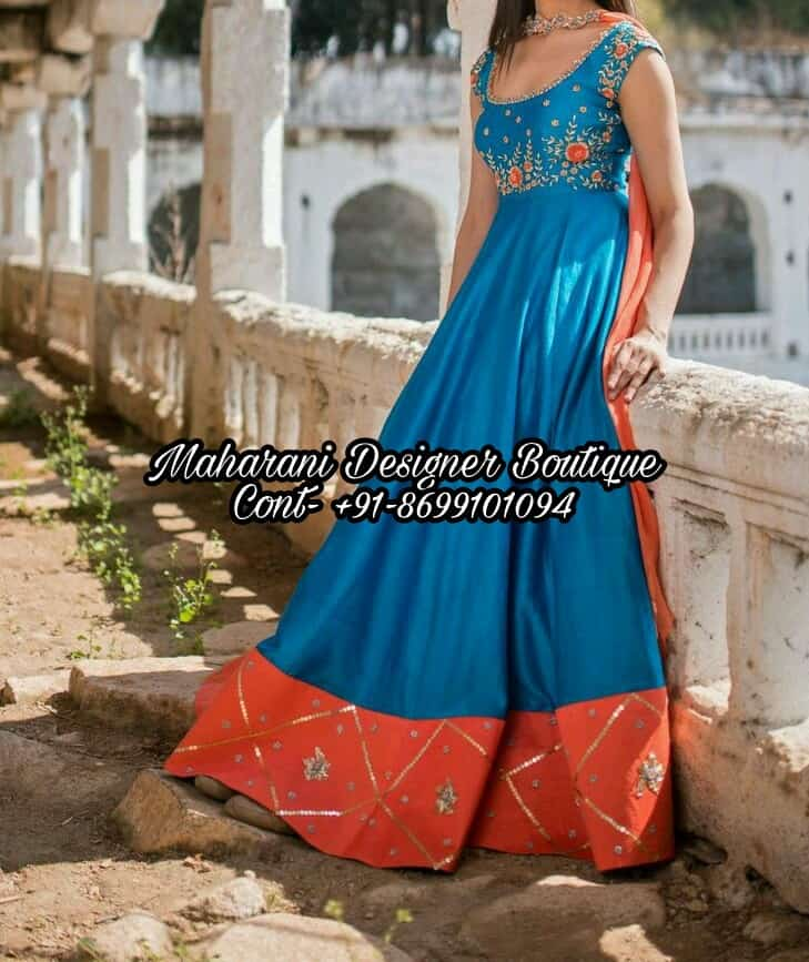 frock suit collection,anarkali suit collection,latest frock suit collection,long frock suit collection,anarkali suit new collection,frock suit collection with price,anarkali suit collection with price,Maharani Designer Boutique