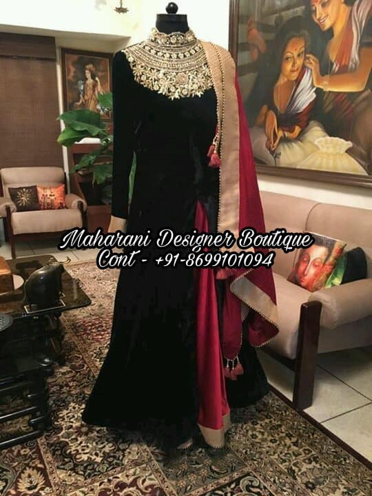 evening dresses,evening dress patterns,evening dresses 2018,evening dresses india,evening dress online,evening dress online india,evening dress jacket,evening dresses for women,evening dress designs,evening dress for wedding,Maharani Designer Boutique