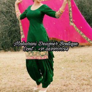 punjabi salwar suits,punjabi salwar suits online,punjabi salwar suits images,punjabi salwar suits for wedding,punjabi salwar suits designs,punjabi salwar suits online shopping,punjabi salwar suits 2018,punjabi salwar suits pics,punjabi salwar suits with jackets,punjabi salwar suits designs images,punjabi salwar suits for bridal,Maharani Designer Boutique