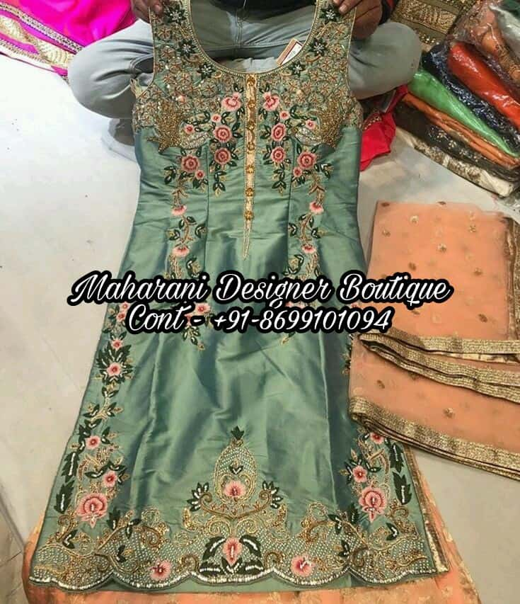 pakistani palazzo suits online,pakistani palazzo suits images,pakistani palazzo suits pinterest,pakistani palazzo suits online india,pakistani palazzo suits in delhi,pakistani palazzo suits uk,pakistani palazzo suits 2017,pakistani palazzo suits,pakistani palazzo pants suits,pakistani palazzo salwar suits,Maharani Designer Boutique