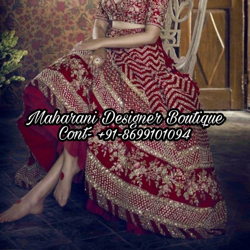 bridal lehenga new collection,bridal lehenga latest colours,bridal lehenga latest designs,bridal lehenga latest designs 2016,bridal lehenga latest designs with price,bridal lehenga latest fashion,bridal lehenga collection facebook,bridal lehenga collection in bangladesh,bridal lehenga latest images,bridal lehenga collection online shopping,bridal lehenga collection online,bridal lehenga collection online india,latest collection of bridal lehenga,latest collection of bridal lehenga 2017,bridal lehenga collection pakistani,bridal lehenga latest pics,bridal lehengas latest style,bridal lehenga latest trends,Maharani Designer Boutique