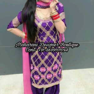 Find Here Famous Designer Boutiques In Chandigarh, top designer boutiques in chandigarh, latest designer boutiques in chandigarh, chandigarh boutique salwar kameez, chandigarh boutiques bridal, designer boutique chandigarh, Maharani Designer Boutique