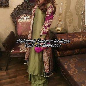 punjabi suits boutiques in patiala, punjabi suits boutiques in chandigarh, punjabi suits boutiques in ludhiana, punjabi suits boutiques in amritsar, punjabi suits boutiques in jalandhar, punjabi suits boutiques in moga, punjabi suits boutiques in khanna, punjabi suits boutiques in bathinda, punjabi suits boutiques in phagwara, punjabi suits boutiques in amritsar on facebook, punjabi suits boutique in adampur on facebook, punjabi suits boutique in apra, punjabi suits boutique in ambala, punjabi suits boutique in australia, punjabi suits boutique in australia on facebook, punjabi suits boutiques in bathinda on facebook, punjabi suits boutiques in brampton, punjabi suits boutiques in chandigarh on facebook, punjabi suits boutiques in canada,Maharani Designer Boutique