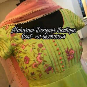punjabi frock suits,punjabi frock suits online,punjabi frock suits boutique,punjabi frock suits facebook,punjabi frock suit design,punjabi frock suit pic,latest punjabi frock suits,punjabi bridal frock suits,punjabi wedding frock suits,images of punjabi frock suits,pictures of punjabi frock suits,new punjabi frock suit,Maharani Designer Boutique