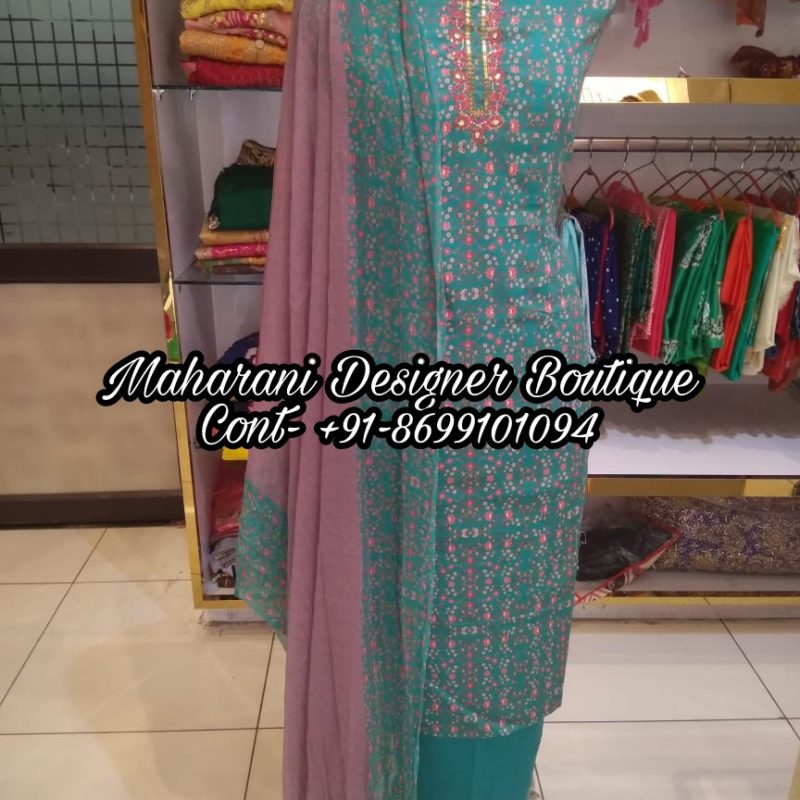 Find Here fashion boutique dehradun uttarakhand, fashion designer in dehradun, designer boutiques in dehradun uttarakhand, famous designer boutique in uttarakhand on facebook, top designer boutique in uttarakhand, latest designer boutiques in uttarakhand, best designer boutique in uttarakhand, Maharani Designer Boutique