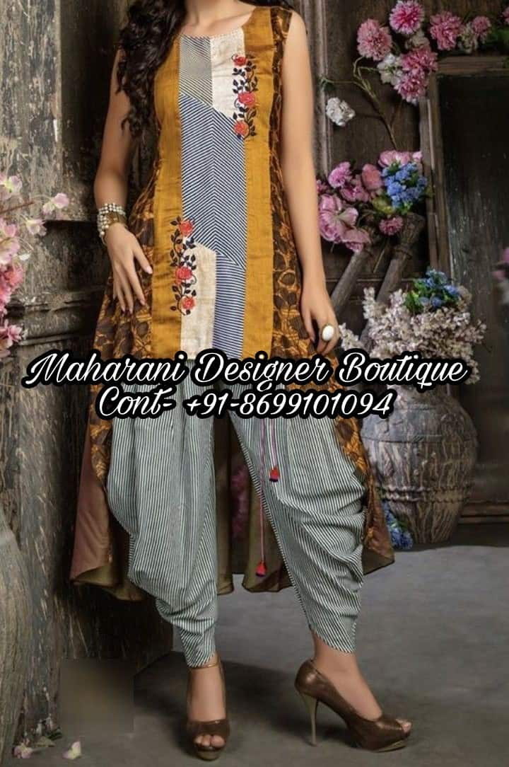 designer salwar suit,designer salwar suit images,designer salwar suits 2018,designer salwar suits for wedding,designer salwar suits jodhpur rajasthan,designer salwar suits party wear,designer salwar suit neck design,designer salwar suit online india,designer salwar suit with price,designer salwar suit for party,Maharani Designer Boutique
