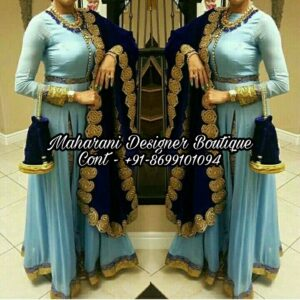 frock suits,frock suit with plazo,frock suits designs,frock suit cotton,frock suit design image,frock suit images,frock suit long,frock suit price,frock suit design,frock suit photo,Maharani Designer Boutique