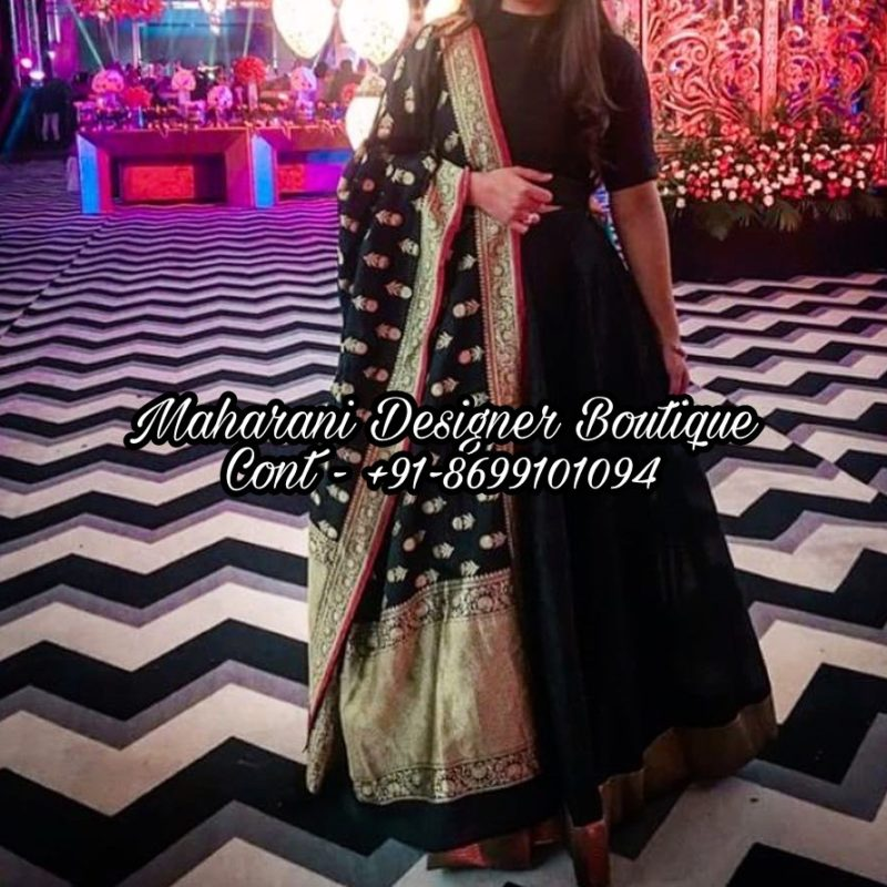 designer frock suits,designer frock suit party wea,rdesigner frock suit with price,designer frock suit images,designer frock suit photo,designer frock suit party wear with price,designer suit and frock ,designer anarkali frock suit,Maharani designer Boutique