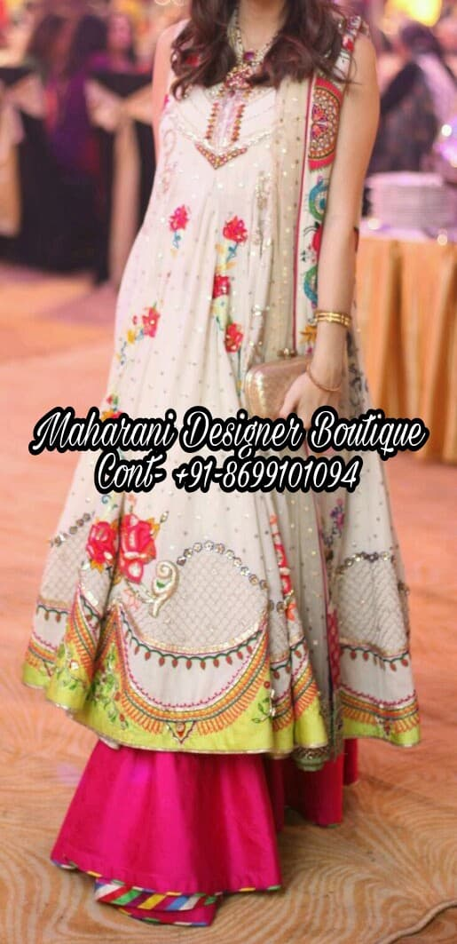 frock suits,frock suits designs,frock suits images,frock suits with plazo,ladiesfrock suits latest,frock suits pics,frock suits cotton,frock suits for ladies,frock and suits,frock suits in amritsar,frock suits anarkali,asian frock suits,frock suits buy online