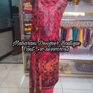 indian pajami suits,indian pajami suits 2016,indian pajami suits 2017,indian pajami suits uk,indian pajami suits pinterest,indian pajami suits online,indian pajami suit designs,indian cotton pajami suits,indian wedding pajami suits,Maharani Designer Boutique