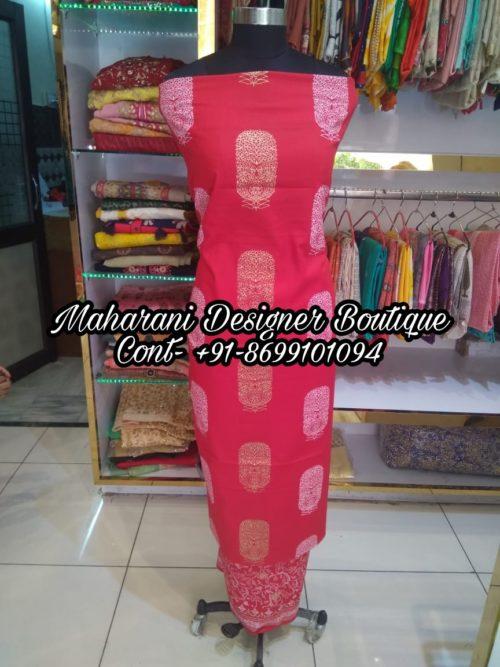 pajami suit online,pajami suit online shopping,punjabi suits online india,buy pajami suits online,long pajami suits online,indian pajami suits online,Maharani Designer Boutique