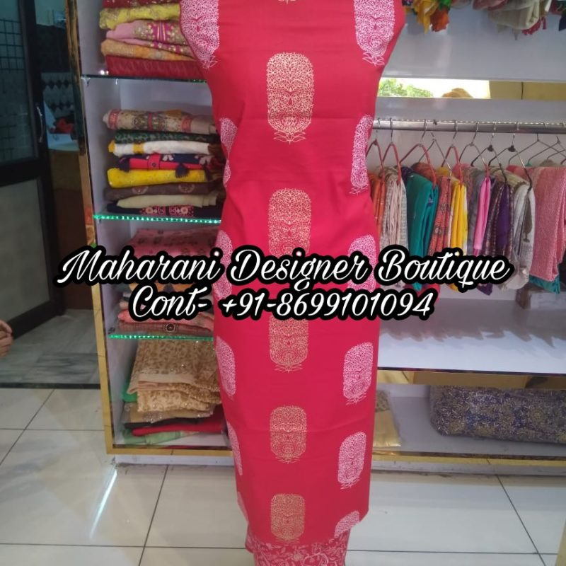 pajami suit online,pajami suit online shopping,punjabi suits online india,buy pajami suits online,long pajami suits online,indian pajami suits online,Maharani Designer Boutique