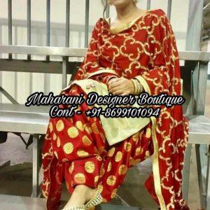 designer suits boutique,designer suits boutique in jalandhar,designer suits boutique in delhi,designer suits boutique in amritsar,designer suits boutique on facebook,designer suits boutique in ludhiana,designer suits boutique in chandigarh,Maharani Designer Boutique