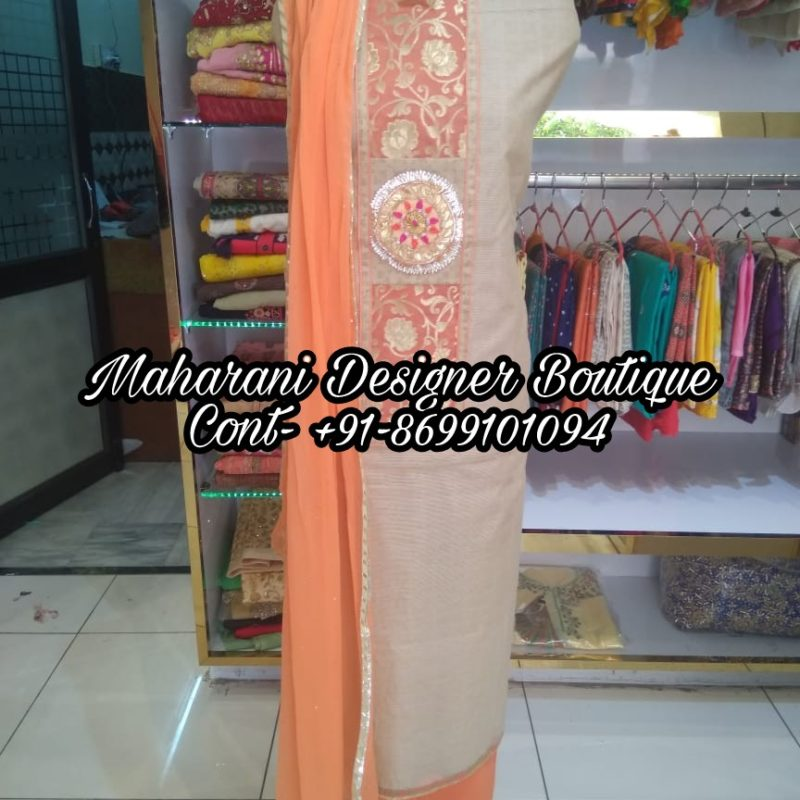 pajami suit instagram,long pajami suit images,punjabi pajami suit images,latest pajami suits images,punjabi suits online india,indian pajami suit designs,indian pajami suit uk,pajami suit ke design,kurti pajami suit,kurta pajami suit,Maharani Designer Boutique