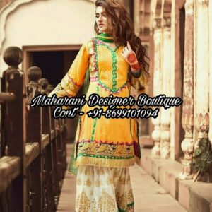 latest bridal sharara designs,latest bridal sharara designs 2017,latest bridal sharara designs 2016,latest bridal sharara designs 2015,bridal sharara designs with price,bridal sharara designs 2016,Maharani designer Boutique