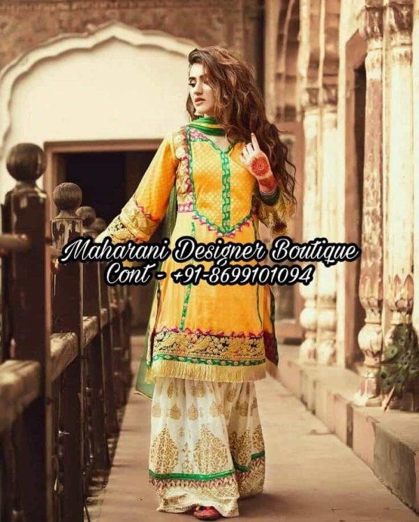 latest bridal sharara designs,latest bridal sharara designs 2017,latest bridal sharara designs 2016,latest bridal sharara designs 2015,bridal sharara designs with price,bridal sharara designs 2016,Maharani designer Boutique