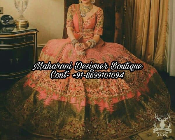 bridal lenghas 2018,bridal lehenga designs 2018,pakistani bridal lehenga 2018,latest bridal lehenga 2018,indian bridal lehenga 2018,latest bridal lehenga designs 2018,wedding lehengas 2018,wedding lenghas 2018,lehenga online with price,lehenga online shopping with price in india,lehenga online shopping india,lehenga online buy,lehenga online bangalore,lehenga online shop,lehenga online sale,lehenga online india,lehenga online australia,lehenga accessories online,lehenga anarkali online shopping, Maharani Designer Boutique