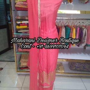 pajami suit latest design,latest long pajami suit,new latest pajami suit,pajami suitpajami suit design 2018,pajami suit for ladies,pajami suit neck design,pajami suit image,Maharani Designer Boutique