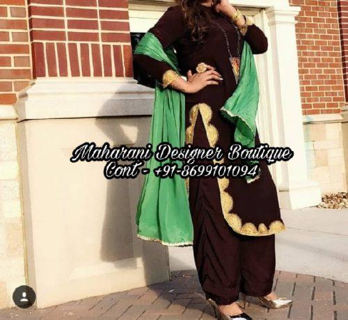 latest fashion salwar suit,latest fashion salwar suit 2017,latest stylish salwar suits,latest fashion salwar kameez 2016,latest fashion salwar kameez,latest fashion salwar kameez 2017,latest fashion salwar kameez in pakistan,latest fashion trends salwar suits,Maharani Designer Boutique