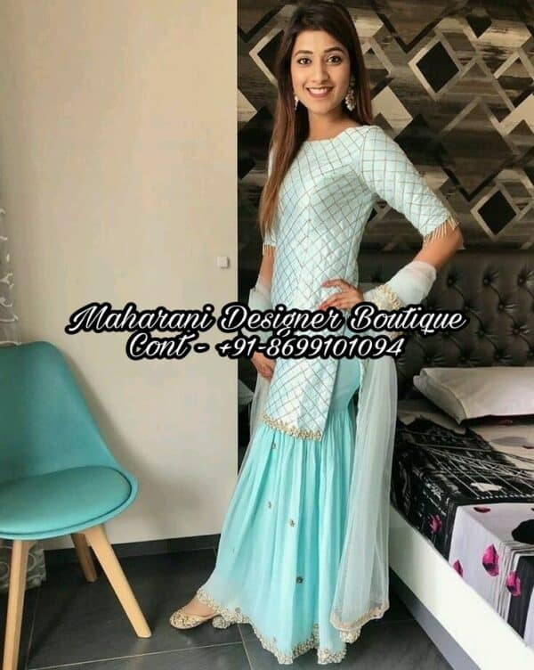 sharara for wedding,sharara for wedding online shopping,sharara for wedding with price,sharara for wedding in mumbai,sharara designs for wedding,sharara suits for wedding,sharara designs for wedding 2014,sharara designs for wedding 2016,Maharani Designer Boutique