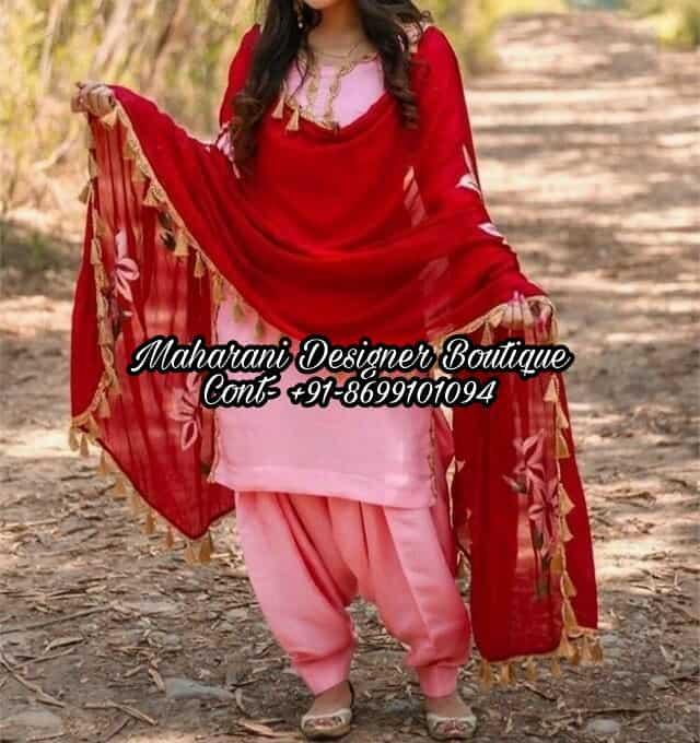 378727ac2e ... (Latest designer Boutique Punjabi Suits in Jammu & Kashmir). Sale! 🔍.  salwar suit,salwar suit design,salwar suit images,salwar suit pics,salwar
