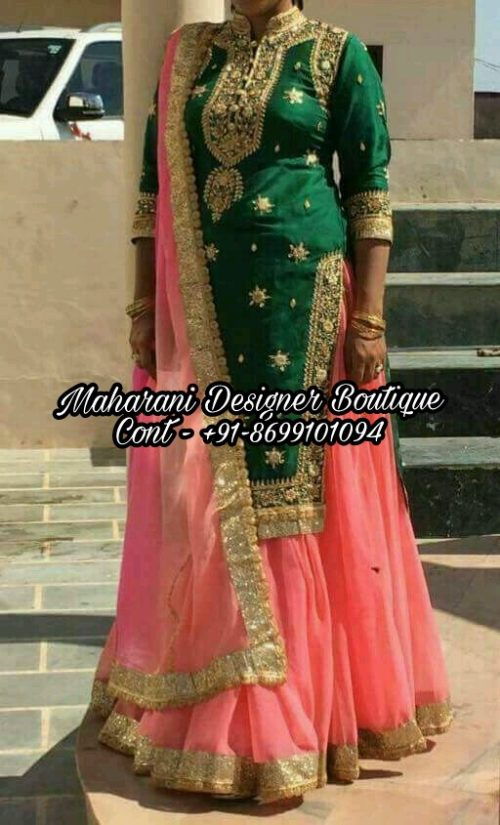 lehenga choli,lehenga choli designer,lehenga choli online,lehenga choli for girls,lehenga choli price,lehenga choli ke design,lehenga choli for women,Maharani Designer Boutique