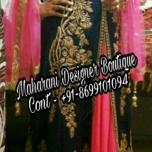 designer lehenga,designer lehanga 2018,designer lehangas photos,designer lehenga for girls,designer lehenga online,designer lehenga online shopping india,Maharani Designer Boutique