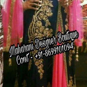 designer lehenga,designer lehanga 2018,designer lehangas photos,designer lehenga for girls,designer lehenga online,designer lehenga online shopping india,Maharani Designer Boutique