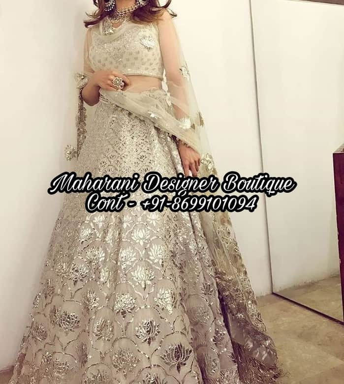 latest lehenga,latest lehenga choli,latest lehenga design,latest lehenga blouse designs 2018,latest lehenga blouse design,latest lehenga images,latest lehenga for girl,latest lehenga style,latest lehenga saree,latest lehenga design for bride,Maharani Designer Boutique