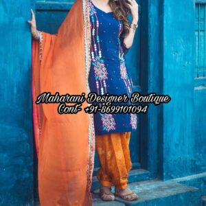 fashion salwar suit 2017,fashion salwar suit 2016,stylish salwar suit,stylish salwar suit images,stylish salwar suit pic,stylish salwar suit design,stylish salwar suit pattern,stylish salwar suits online,stylish salwar suit neck design,stylish salwar suits for weddings,stylish salwar suit online, Maharani Designer Boutique