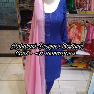 new latest salwar suit design,latest salwar suit back design,latest salwar suit collection,new salwar suit collection,latest salwar suit design photos,latest salwar suit design,Maharani Designer Boutique