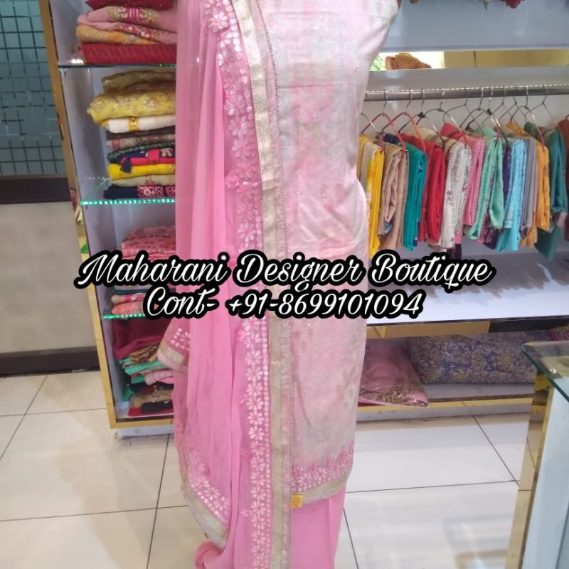 trouser suits indian,cropped trouser indian suits,trouser suits for weddings indian,indian trouser suits online,indian trouser suits 2017,indian trouser suits for weddings uk,indian trouser suits 2016,buy indian trouser suits online,indian cotton trouser suits,cheap indian trouser suits,designer indian trouser suits,trouser suit indian-fashion,indian trouser suits for weddings,indian trouser suits for ladies,indian inspired trouser suits,trouser suits for ladies indian,latest indian trouser suits,Maharani Designer Boutique