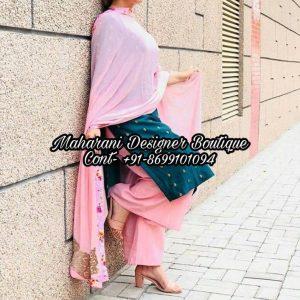punjabi salwar suits boutique,punjabi salwar suits boutique on facebook,punjabi salwar suits boutiques on fb,punjabi salwar suit boutique in ludhiana,punjabi salwar suit boutique in chandigarh,punjabi salwar suit boutique work,punjabi salwar suit boutique in jalandhar,punjabi salwar suit boutique design,punjabi salwar suit boutique in patiala,punjabi salwar suit boutique in moga,punjabi salwar suit boutique piece,punjabi salwar kameez boutique in amritsar,punjabi bridal salwar suit boutique,punjabi salwar kameez boutique design,punjabi salwar suit boutique facebook,punjabi patiala salwar suits boutique on facebook,punjabi salwar suit boutique in phagwara,Maharani Designer Boutique