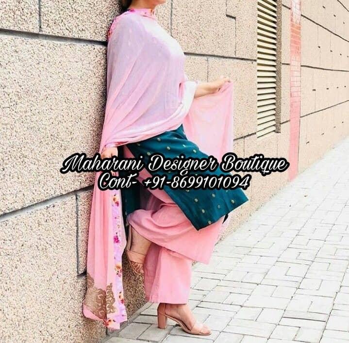 MDB – 10467 Punjabi Suits Boutique On Facebook ( New Designer Boutique  Punjabi Suits Shimla )