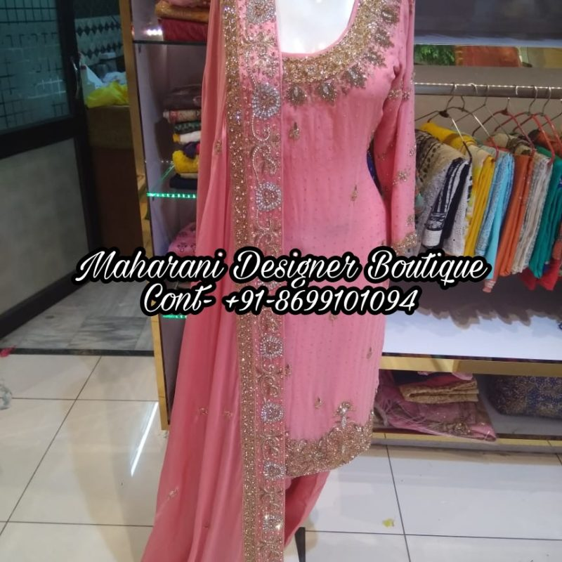 salwar suits boutique in kolkata,salwar suits in boutiques,salwar suits boutique on facebook,salwar suits shop in ahmedabad,salwar suits boutique chennai,salwar suits boutique designs,salwar suits boutique facebook,salwar suits shop in kolkata,best salwar suits shop in kolkata,salwar suits shop near me,salwar suits dresses online,salwar suits shop online,salwar suits shop in pune,Maharani Designer Boutique