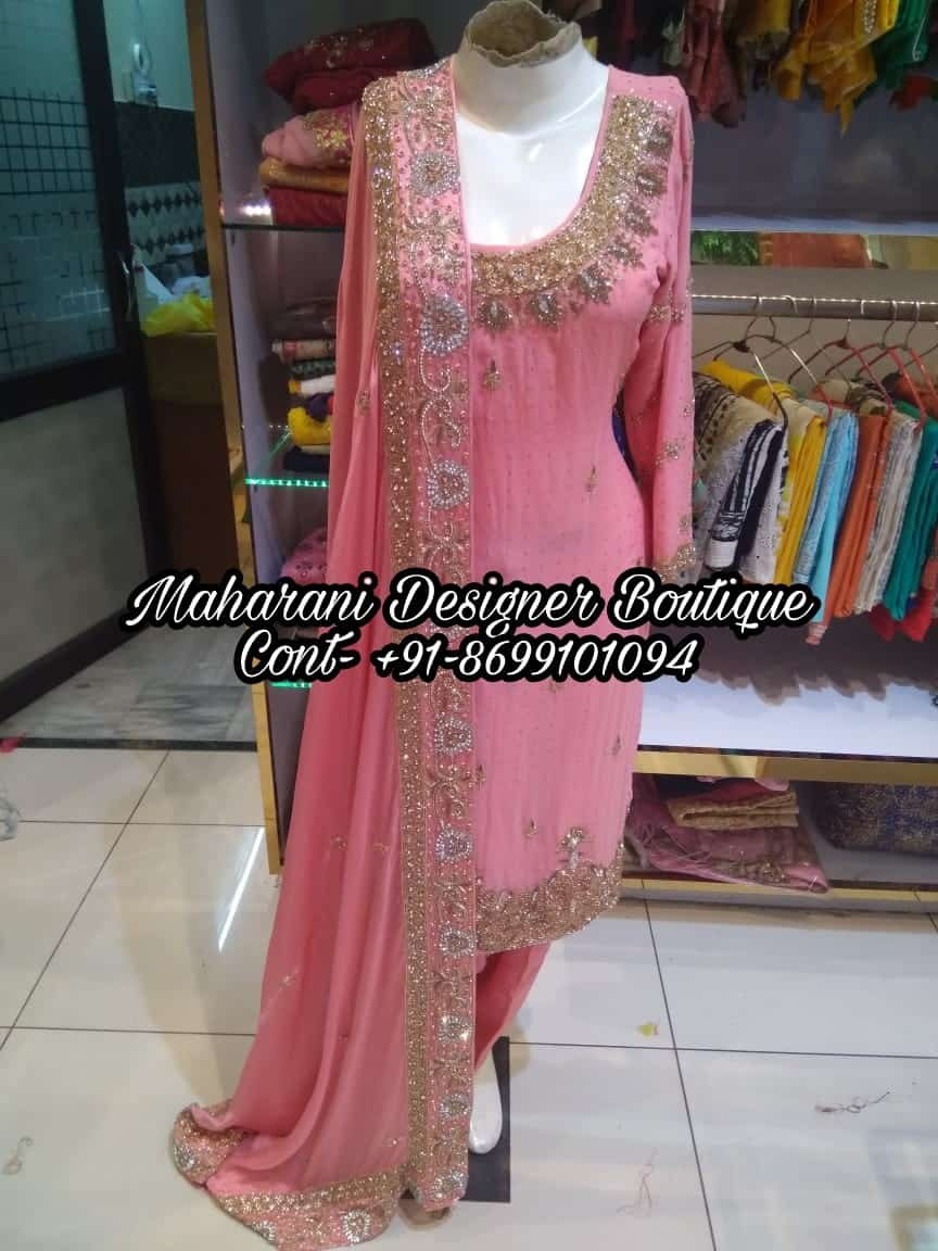 a95deeef90 salwar suits boutique in kolkata,salwar suits in boutiques,salwar suits  boutique on facebook