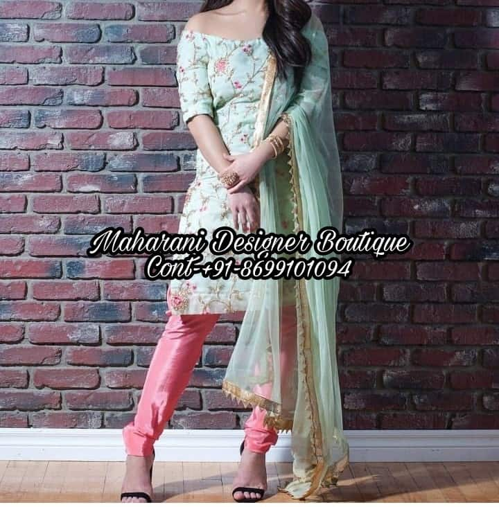 new pajami suit,new pajami suit design,new style pajami suits,new punjabi pajami sui,tnew long pajami suit,new latest pajami suit,new design of pajami suit,Maharani Designer Boutique