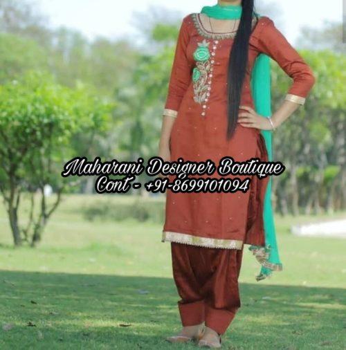 new style salwar suit,new style salwar suit image,new style salwar suit design,new style salwar suit 2016,new style salwar suit in india,new style salwar suit 2017,new style salwar kameez,new style salwar kameez 2016,new style salwar kameez 2017,Maharani Designer Boutique
