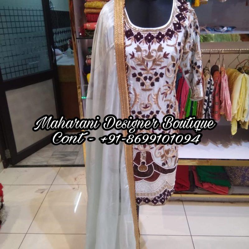 new style salwar suits,new style salwar suits images,new style salwar suit 2016,new style salwar suit in india,new style salwar suit 2017,new style salwar kameeznew style salwar kameez 2016,new style salwar kameez 2017,maharani designer boutique