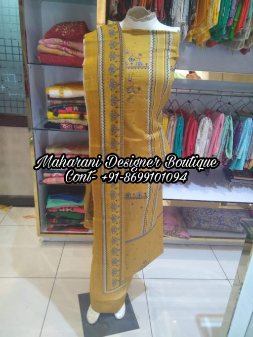 salwar kameez online,salwar kameez online shopping india,salwar kameez online shopping india low price,salwar kameez online india,salwar kameez online uk,salwar kameez online wedding,salwar kameez online shop,salwar kameez online wholesale,salwar kameez online shopping,Maharani Designer Boutique