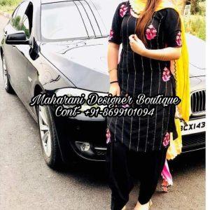 indian salwar suits in melbourne,indian salwar suits 2016,indian salwar suits on pinterest,indian salwar suits neck designs,indian salwar kameez atlanta,indian salwar and kameez,indian salwar kameez in abu dhabi,indian salwar kameez bay area,indian salwar suit boutique,indian salwar kameez buy online,indian salwar kameez brampton,Maharani Designer Boutique