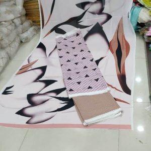 designer pajami suits,designer pajami suits 2016,designer pajami suits 2015,designer pajami suits 2014,designer pajami suits images,new designer pajami suits,Maharani Designer Boutique