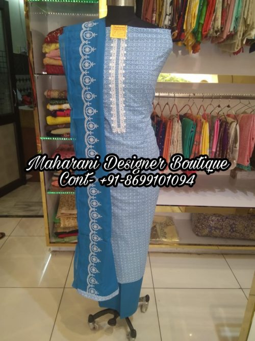 pajami suits,pajami suits party wear,pajami suits neck designspajami suits online shopping,pajami suits with price,pajami suits 2018,pajami suits 2016,pajami suits designs 2015,pajami suits 2017,pajami suits uk,Maharani Designer Boutique
