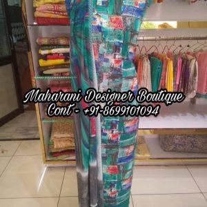 pajami suit,pajami suit design 2018,pajami suit for ladies,pajami suit neck design,pajami suit image,pajami suit design,pajami suits party wear,pajami suit design 2017,pajami suit boutique,pajami suit buy,pajami suits bollywood,Maharani Designer Boutique